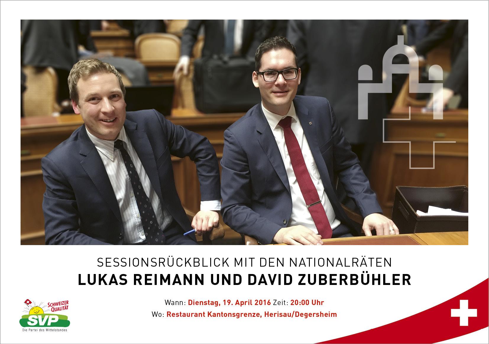 160331_zub_inserat-sessionsrückblick_a5